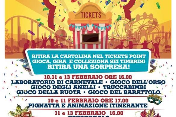 Carnival-Park-CC-Centro-d-Abruzzo-Sambuceto-CH