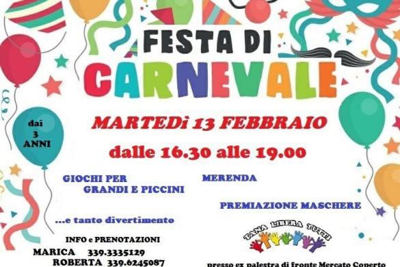 Festa-di-Carnevale-Casalbordino-CH
