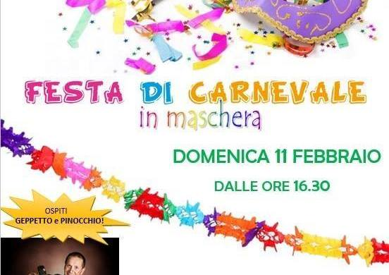 Festa-di-Carnevale-Freedom-Dance-Studio-Teramo