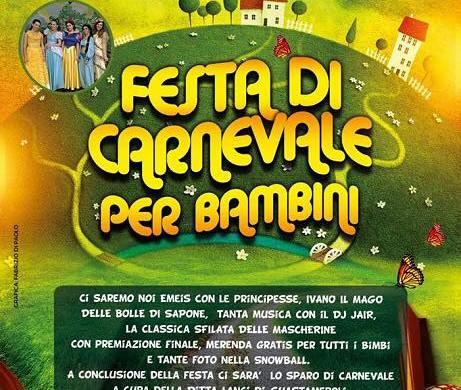 Festa-di-Carnevale-Poker-Disco-Club-Lanciano-CH