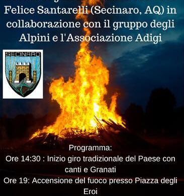 Festa-di-Sant-Antonio-Secinaro-AQ