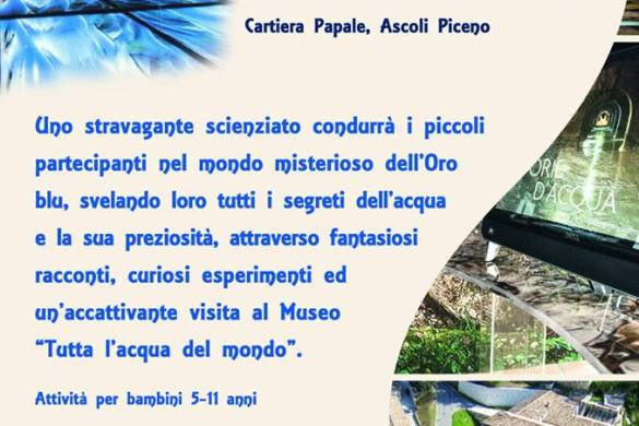 Giochi-d-Acqua-Ascoli-Piceno