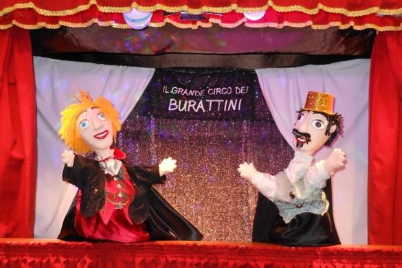 Il-grande-Circo-dei-Burattini-Atessa-CH