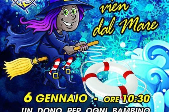 La-Befana-vien-dal-Mare-Pescara