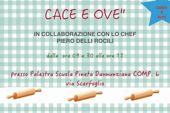 Laboratorio-di-Cucina-Pescara