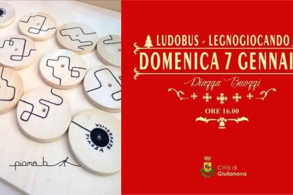 Ludobus-Legnogiocando-Giulianova