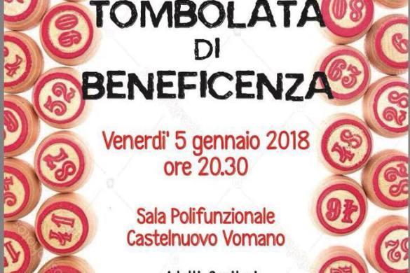Tombolata-di-beneficenza-Castelnuovo-Vomano-TE