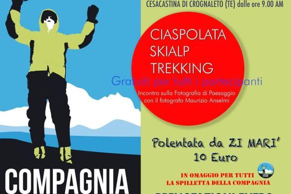 Una-Giornata-in-compagnia-Cesacastina-Crognaleto-Teramo