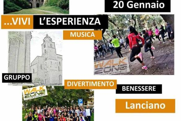 Walk-Zone-Lanciano-Chieti