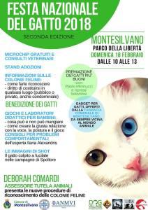 Festa-Nazionale-del-Gatto-Montesilvano-PE