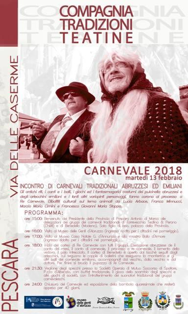 Incontro-di-Carnevali-Tradizionali-Abruzzo-Pescara