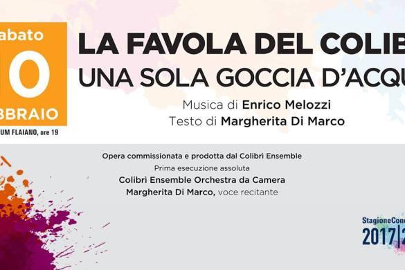 La-Favola-del-Colibrì-Auditorium-Flaiano-Pescara