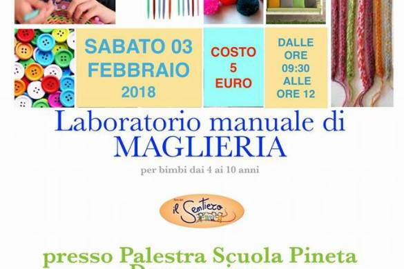 Laboratorio-Manuale-di-Maglieria-Il-Sentiero-Pescara