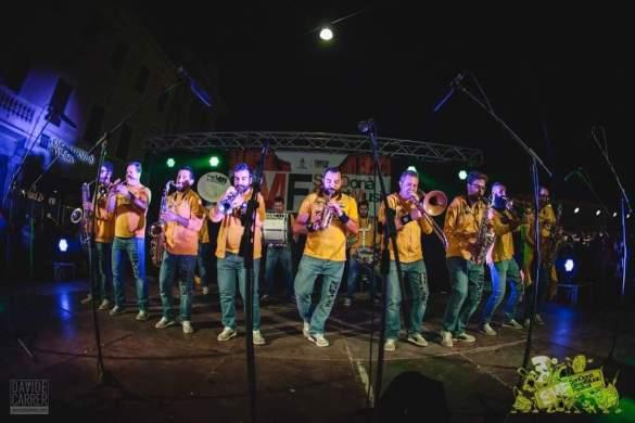 Mo-Better-Band-Live-CC-Universo-Silvi-Marina-TE