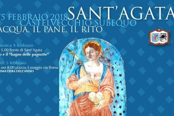 Sant-Agata-Il-Rito-Castelvecchio-Subequo-AQ