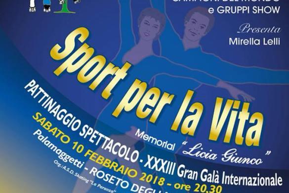 Sport-per-la-Vita-Roseto-degli-Abruzzi-TE