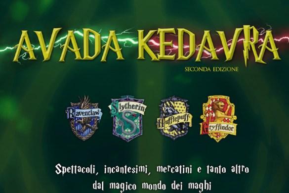 Avada-Kedavra-locandina-2018_800