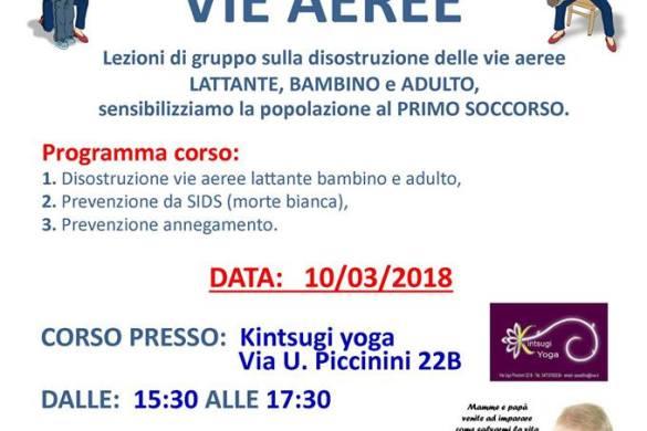 Disostruzione-vie-aeree-Kintsugi-Yoga-L'-Aquila