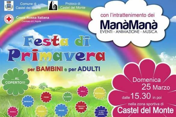 Festa-di-Primavera-Castel-del-Monte-AQ