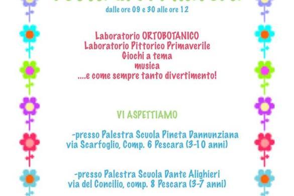 Festa-di-Primavera-Il-Sentiero-Pescara
