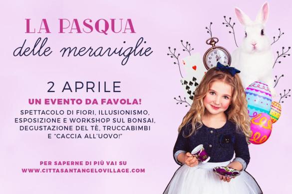 La-Pasqua-delle-Meraviglie-Città-Sant-Angelo-Village-Città-Sant-Angelo-PE