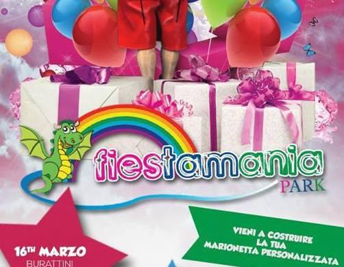 Laboratorio-e-spettacolo-di-burattini-Fiestamania-Park-Teramo