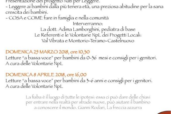 Nati-per-Leggere-La-Scatola-Gialla-Libreria-Alba-Adriatica-TE