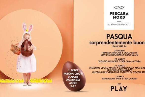 Pasqua-sorprendemente-buona-CC-Pescar-Nord-Città-Sant-Angelo-PE