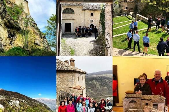 1-maggio-visite-escursioni-area-picnic-Eremo-Celestianiano-Palena-CH