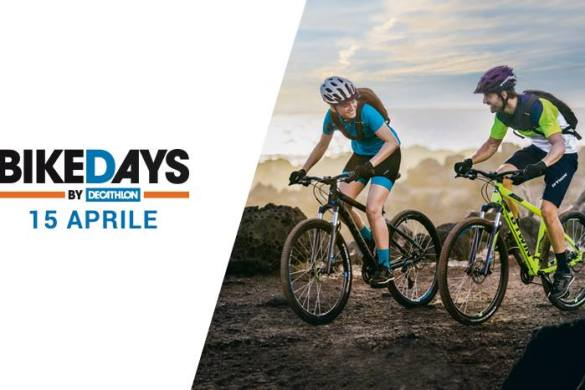 BikeDays-Decathlon-L-Aquila