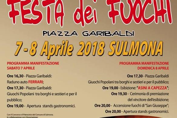 Festa-dei-Fuochi-Sulmona-AQ