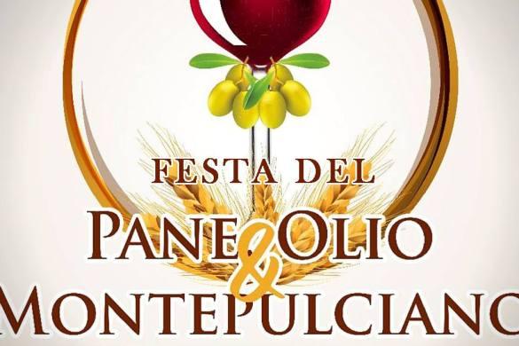 Festa-del-Pane-&-Olio-&-Montepulciano-Ofena-AQ