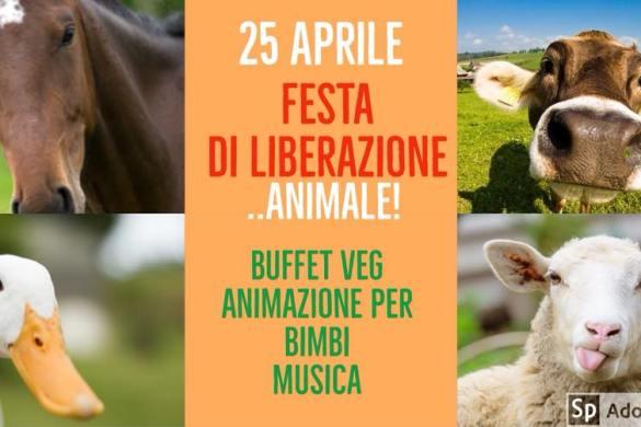 Festa-di-Liberazione-Animale-Oasi-Verde-Mearas-Città-Sant-Angelo-PE