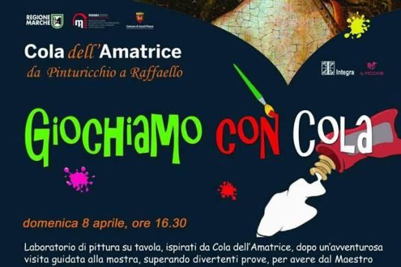 Giochiamo-con-Cola-Ascoli-Piceno