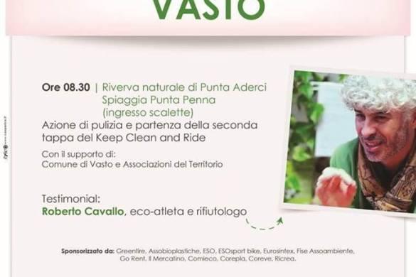 Keep-Clean-and-Run-Vasto-CH