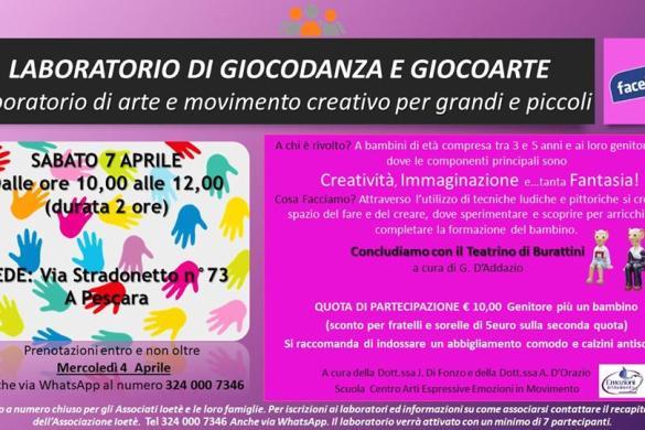 Laboratorio-di-GiocoDanza-e-GiocoArte-Pescara