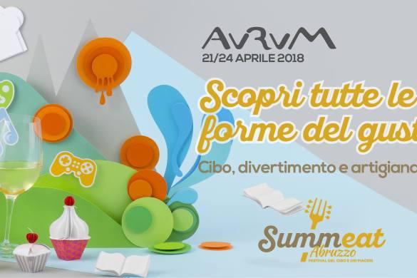 Summeat-Festival-Pescara