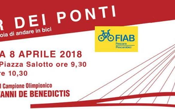 Tour-dei-Ponti-Pescara