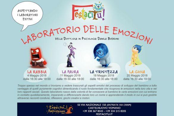 Laboratorio-sulle-Emozioni-Festaci-Castelnuovo-Vomano-TE
