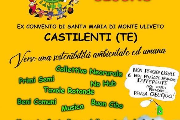 Fiera-della-Neoruralità-Castilenti-Teramo