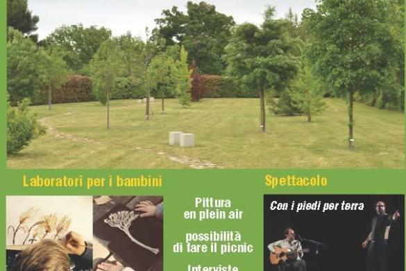 Incontriamoci-in-giardino-Manoppello-PE