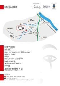 Stra Festival degli Artisti di Strada - Collecorvino - Pescara