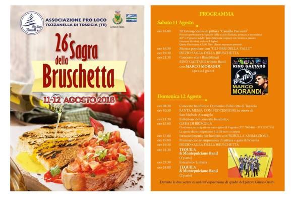 Sagra-della-Bruschetta-Tozzanella-TE
