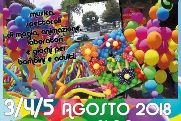 Balloo-Art-Festival-Villa-Rosa-di-Martinsicuro-TE