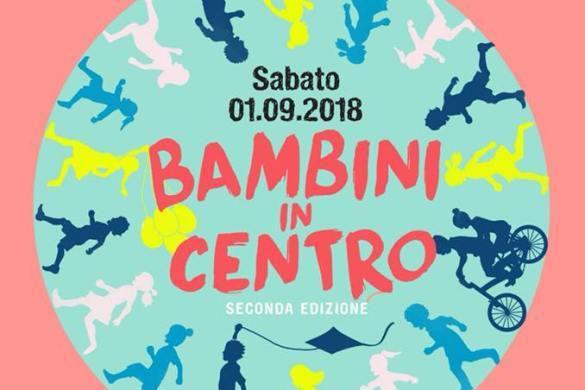 Bambini-in-Centro-San-Salvo-CH