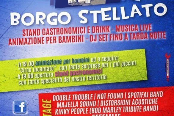 Borgo-Stellato-Fara-San-Martino-CH