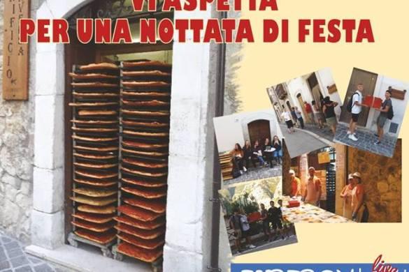 FEesta-della-Pizza-Anversa-degli-Abruzzi-AQ-Eventi-per-famiglie-Abruzzo