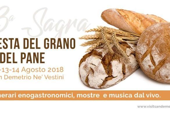 Festa-del-Grano-e-del-Pane-San-Demetrio-ne-Vestini-AQ
