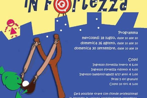 Fortezza-Civitella-del-Tronto-Eventi-per-Famiglie-Teramo-