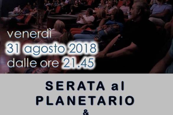 Il-cielo-in-una-stanza-Osservatorio-Colle-Leone-Mosciano-Sant-Angelo-TE
